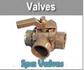 spa-plumbing-valves