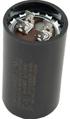 spa-pump-capacitor