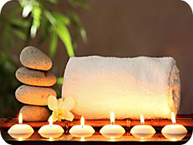 spa-aromatherapy for hot tubs