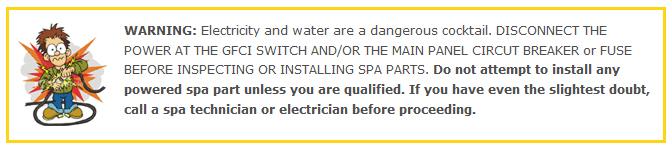 spa-repair-can-be-dangerous