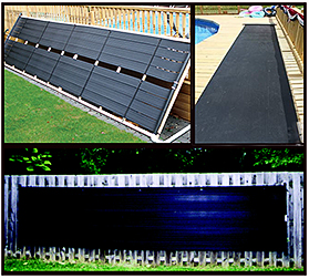 spa-solar-heaters
