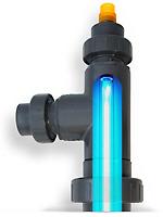 spectralightuv-lamp