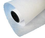 spun-bonded-polyester