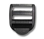 strap-slide-buckle