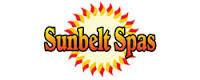 sunbelt-spas-logo
