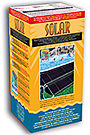 sunheater-solar-pool-heater