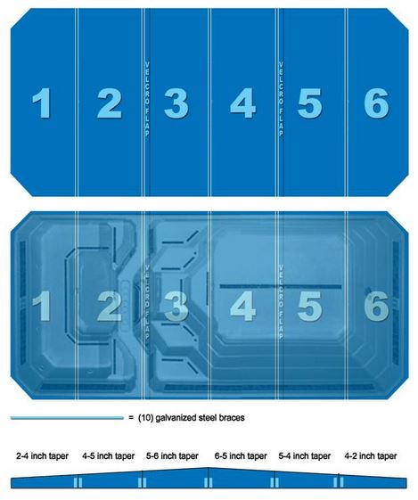 swim-spa-cover-layout