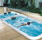 Swim Spa or Hot Tub?thumbnail image.
