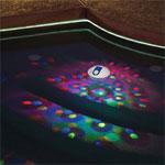 underwater-light-show-and-bluetooth-speaker