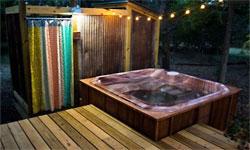unsafe-hot-tub