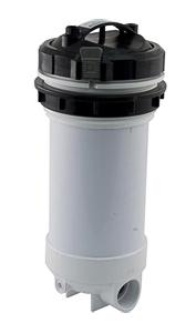waterway-top-load-spa-filter