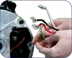 wiring-a-spa-pump-motor