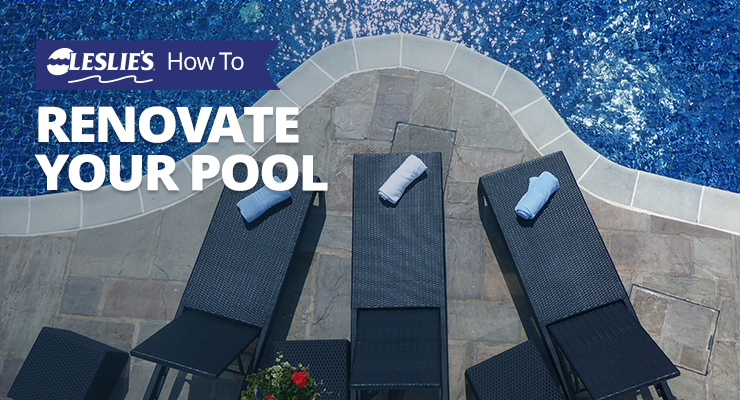 When and How to Renovate Your Poolthumbnail image.