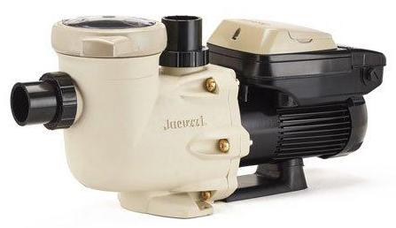 Jacuzzi variable speed pool pump