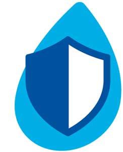 Leslie's Pool Perks members receive free extended warranties on select pool equipment