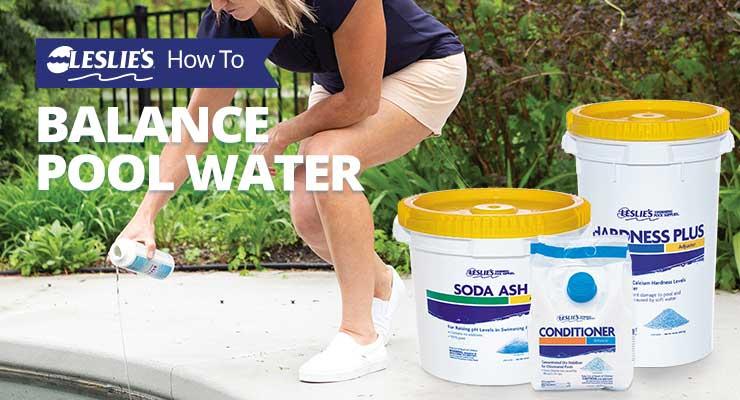 How To Balance Pool Waterthumbnail image.